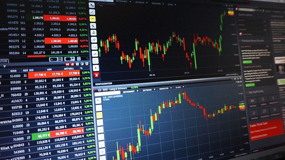 Wat zijn aandelen?