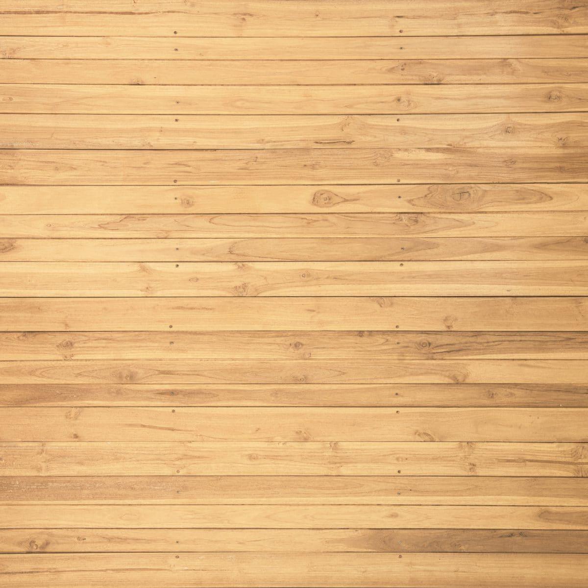 De verschillen tussen entresolvloeren en verdiepingsvloeren lees je hier!